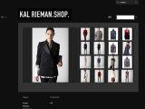 Kalrieman.bigcartel.com Coupons