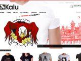 Kalu-Nissa.com Coupons