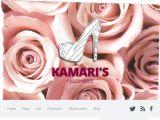 Kamarishoes.com Coupons