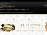 Kamkouture.com Coupon Codes