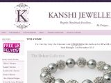 Kanshijewellery.co.uk Coupon Codes