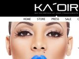 Kaoir.com Coupon Codes