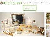 Browse Kat Burki