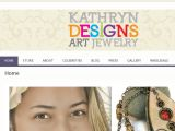 Kathryndesignsjewelry.com Coupon Codes