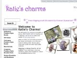 Katie's Charms Coupon Codes