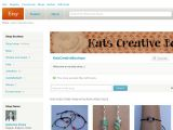 Katscreativeboutique Coupon Codes