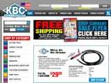 Browse Kbc Tools & Machinery