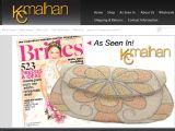Kcmalhanhandbag.com Coupon Codes