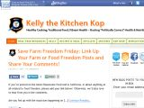 Kellythekitchenkop.com Coupon Codes