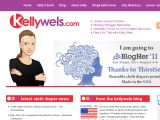 Kellywels.com Coupon Codes
