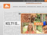 Browse Kelty