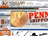 Browse Kennesaw Cutlery
