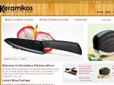 Browse Keramikos Kitchen