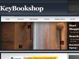 Browse Keybookshop