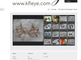 Kfleye Coupon Codes