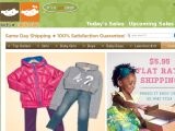 Browse Kids Exclusive