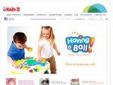 Browse Kids II