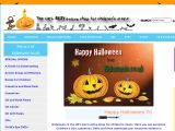 Browse Kidsmusic