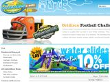 Browse Kidwise Outdoors