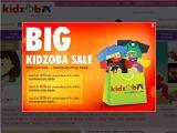 Browse Kidzoba
