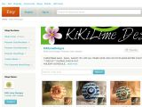 Kikilimedesigns Coupon Codes