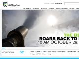 Browse Killington Resort