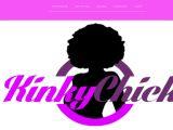 Kinkychicks Coupon Codes