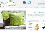 Browse Kippo Kids