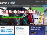 Browse Kiteline Kiteboarding