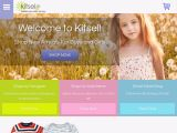 Kitsel Coupon Codes