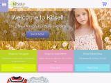 Browse Kitsel