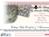 Kittyandmedesigns.com Coupon Codes
