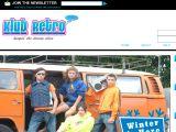 Browse Klub Retro