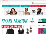 Kmartfashion.com Coupon Codes