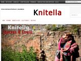 Knitella.co.uk Coupon Codes