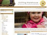 Browse Knitting-Warehouse