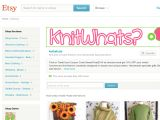 Knitwhats Coupon Codes