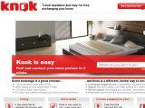 Browse Knok