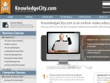 Knowledgecity.com Coupon Codes