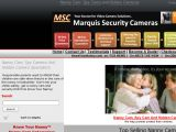 Browse Know Your Nanny Nanny Cams