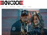 Browse Knoxx Gear