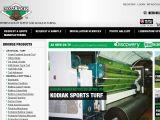 Browse Kodiak Sports