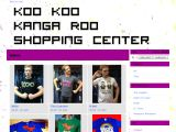 Kookookangaroo Coupon Codes