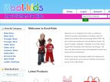 Browse Kool-Kids