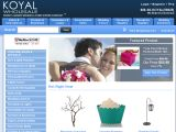 Browse Koyal Wholesale