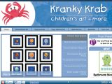 Krankykrab.com Coupon Codes