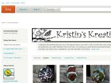 Kristinmclendon Coupon Codes