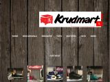 Browse Krudmart