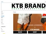 Ktbbrand Coupon Codes
