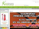 Browse Kudo Sports & Prints